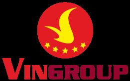 VINGROUP - Tập đoàn VinGroup| https://vingroup.net/
